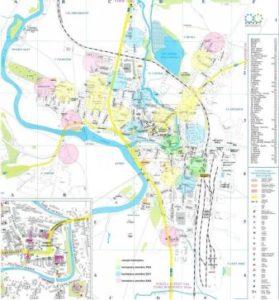 mapa2s