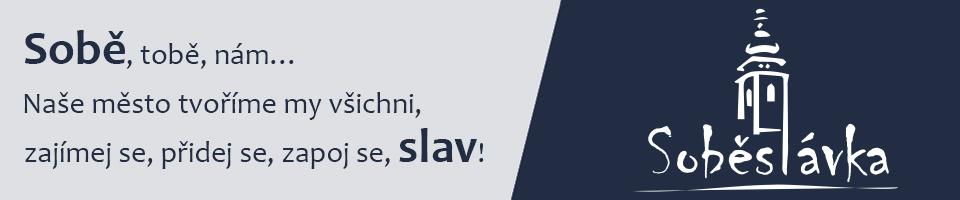 Soběslávka