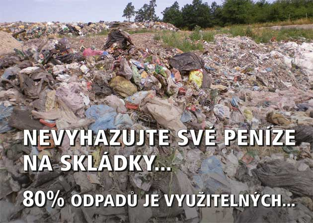 odpady_jsou_penize