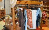 Nový život starých věcí v Dobročinném obchodě DH Jordán