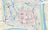 Trápí Vás doprava a parkování v centru Soběslavi? Řekněme to společně