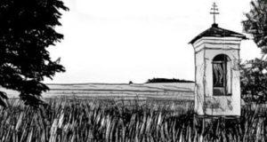 Duchovní krajinou - slovem, obrazem i hudbou | kostel sv. Víta, 6.9.2017, 19.00